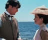 Revisiting SOMEWHERE IN TIME (1980)