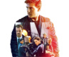 REVIEW – MISSION IMPOSSIBLE: FALLOUT (****)