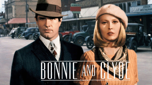 bonnie and clyde beginning of a Beginning in early 1932, parker and barrow set off on a two-year crime spree, evading local police in rural texas, louisiana and new mexico before drawing the attention of federal authorities at.