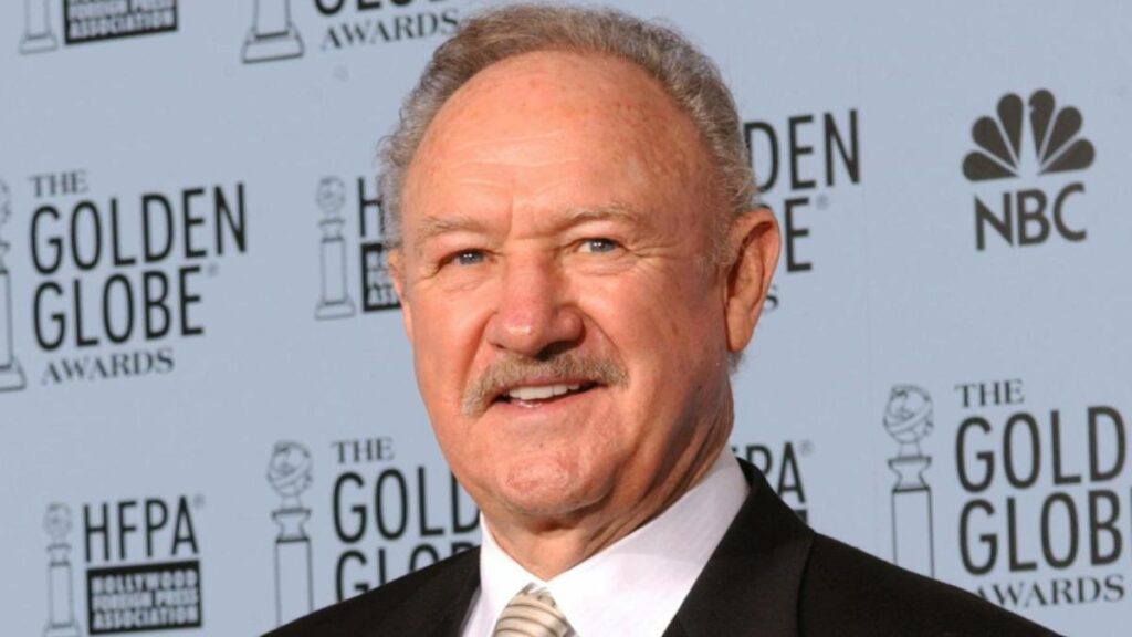 4469ed689ae36 The 10 Greatest Gene Hackman Performances - Foote   Friends on Film