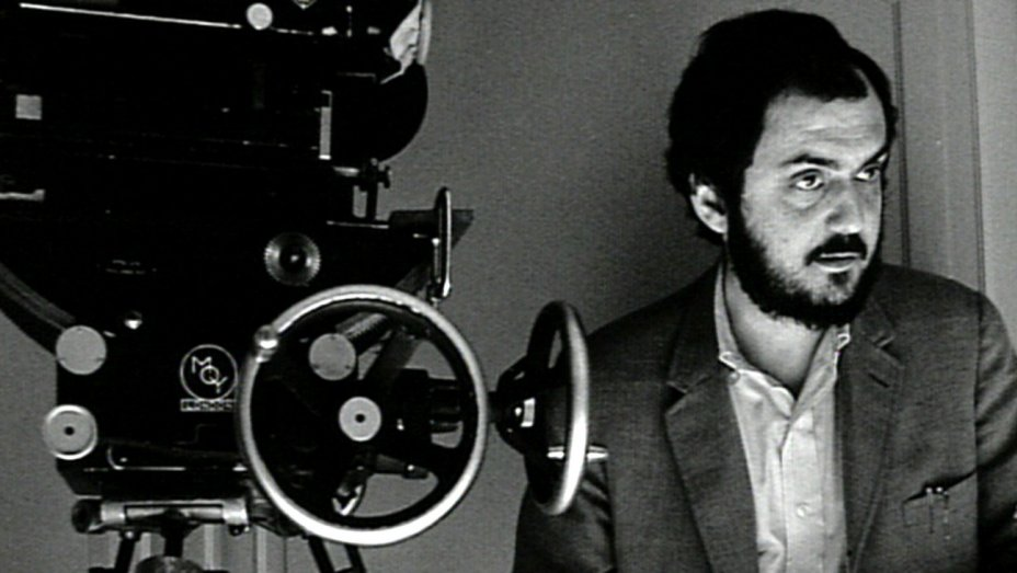 Unexpected Loss Of A Friend Www Liveluvecreate Com 0 John: The 10 Best Films Of Stanley Kubrick