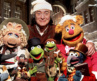 Revisiting THE MUPPET CHRISTMAS CAROL (1992)