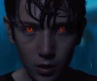 Review: BRIGHTBURN (***)
