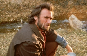 1976: Another Great Year - Foote & Friends on Film