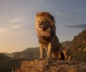 Review: THE LION KING (****)