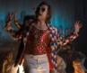Great Performances: TARON EGERTON in ROCKETMAN (2019)