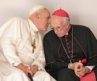 TIFF Review: THE TWO POPES