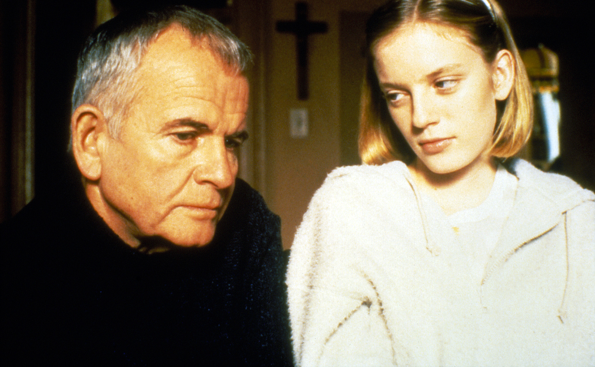 The Sweet Hereafter (1997) – Drama