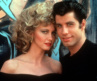 REVISITING GREASE (1978)