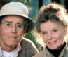 REVISITING ON GOLDEN POND (1981)