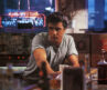 THE GREATEST AMERICAN FILMS OF THE EIGHTIES: #30