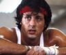 REVISITING ROCKY (1976)